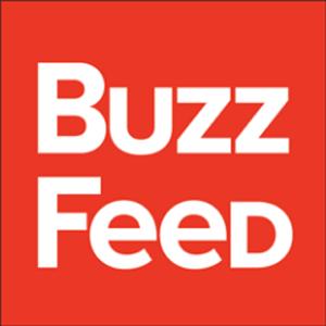 ¿Realmente vale Buzzfeed 1.000 millones de dólares?