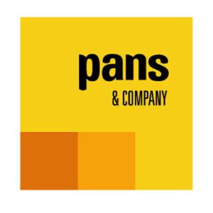 Nueva campaña de Pans & Company