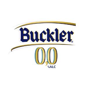 Nueva campaña de Buckler 0,0 de la mano de Wysiwyg