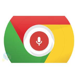 Chrome ya obedece a las búsqueda por voz