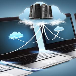 Arsys amplía los recursos y la flexibilidad de su solución Cloudwebs para el Canal