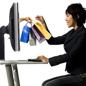 Precio, seguridad web y fiabilidad de la oferta: requisitos para comprar online según los españoles