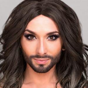 Conchita Wurst gana Eurovisión y Twitter 'se deja barba' con los comentarios más ingeniosos
