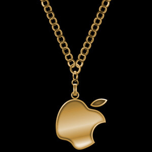 ¿Conseguirá Apple mantenerse como la empresa tecnológica más 'cool' con la compra de Beats?