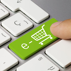 curso-comercio-electronico