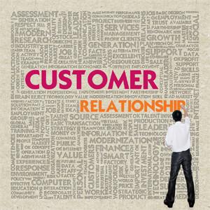 La eficiencia mete un gol a la personalización en las relaciones entre marcas y clientes