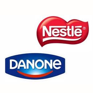 Nestlé, a un paso de