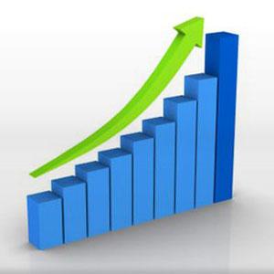 desarrollo-y-crecimiento-personal
