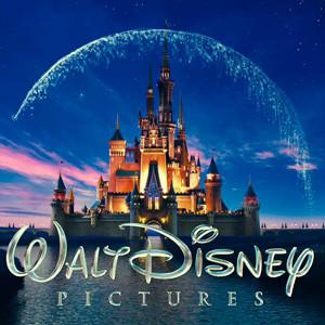Disney aprovechará la compra del productor de YouTube con la distribución de Star Wars y Marvel