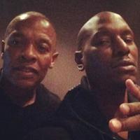 Un vídeo en el que aparece Dr. Dre, podría confirmar la compra de Beats por parte de Apple