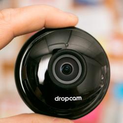 Google podría estar planeando lanzarse al mundo de la seguridad del hogar con la compra de Dropcam