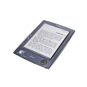 E-readers, la opción más cómoda y ecológica frente a otros dispositivos