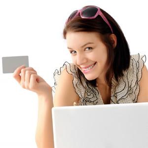 Uno de cada tres consumidores compra en internet de manera completamente espontánea