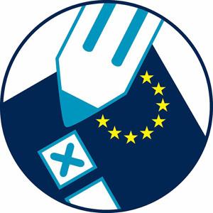 Los líderes de partidos minoritarios, los más influyentes en la red ante las Elecciones Europeas 2014