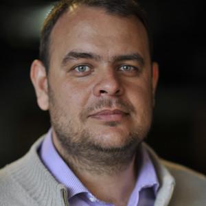 E. Pérez (Artyco) en #MKShow: Transformar el Marketing a través del Big Data