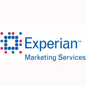 Experian Marketing Services lanza la primera comparativa de campañas de email marketing del mercado español