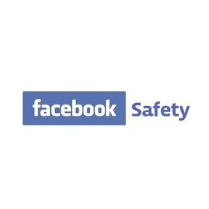 Facebook presenta en España su centro online para la prevención del acoso