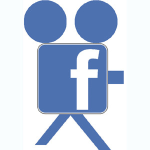 La publicidad en vídeo de Facebook, muchas visitas pero con poco éxito para los anunciantes