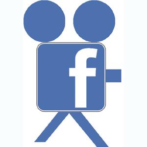 Facebook presenta sus herramientas contra los vídeos pirateados