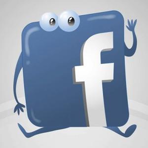 """¿Preocupado por el menguante alcance orgánico de su marca en Facebook? Tómese estas 22 """"vitaminas"""""""