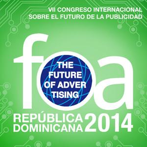 Marketingdirecto.com trae a República Dominicana el congreso