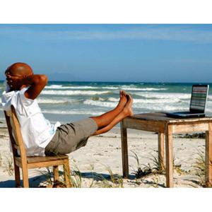 ¿Pensando en ser freelance? Estas son sus ventajas y desventajas