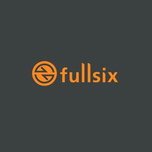 Escaparates interactivos, el perfecto selfie o una app que desprende olores entre las tendencias de abril, según Fullsix