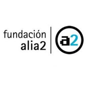 Fundación Alia2 lanza una campaña para alertar sobre el 'grooming' de la mano de Tiempo BBDO
