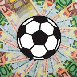 La Final de la Champions: una máquina de hacer dinero con un impacto de 409,8 millones de euros