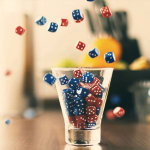 Gamificación: ¡Juguemos a hacer marketing!