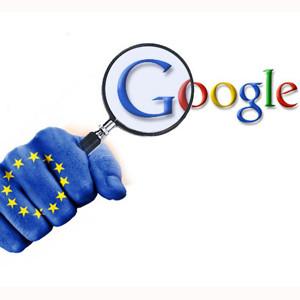 ¿Derecho a saber o al olvido? Google muestra su desacuerdo con el fallo del Tribunal de Justicia Europeo