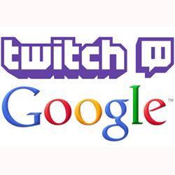 Desgranamos las razones por las que Google quiere desembolsar mil millones de dólares por Twitch