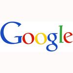Google cambia su logotipo y le retamos a encontrar la diferencia