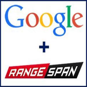 Google compra Rangespan y su tecnología de predicción de compras