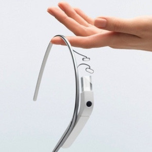Samsung seguirá el ejemplo de su competidor Google y lanzará sus propias gafas, las Gear Glass