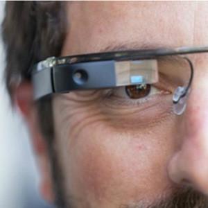 Google Wallet podría llegar a las Google Glass