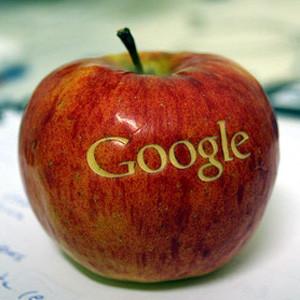 Google destrona a Apple en el ranking BrandZ de marcas más valiosas del mundo