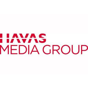 Havas consigue el primer puesto en el ranking de agencias de medios en España, según RECMA