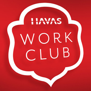 Havas compra la agencia digital londinense Work Club