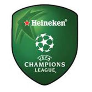 ¿#QuéHaríasPor vivir la final de la Champions?