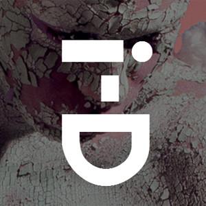 i-D celebra el lanzamiento de su plataforma digital en España