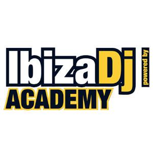 Ibiza Dj Academy pone en marcha el primer curso online de formación de Djs a nivel nacional