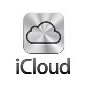 Logran violar la seguridad del servicio iCloud de Apple por primera vez