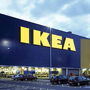 Ikea crece en España, 15 nuevas tiendas y 109,6 millones de euros será el futuro de la filial sueca