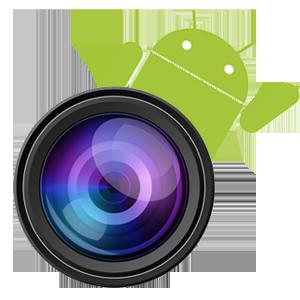 Un fallo de Android controla la cámara de los dispositivos sin el consentimiento de los usuarios