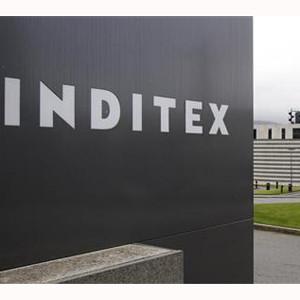 Inditex, Mercadona y Grupo Santander, las tres empresas nacionales más valoradas en 2014 según MERCO