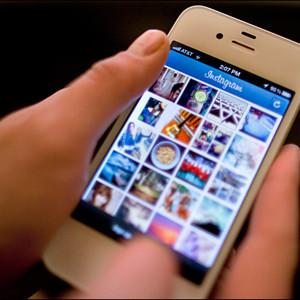 La publicidad en Instagram ya está dando buenos resultados