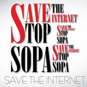 Así es la campaña estadounidense que defiende la neutralidad en la red