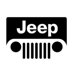 Una canción inédita de Michael Jackson, protagonista de la nueva campaña de Jeep