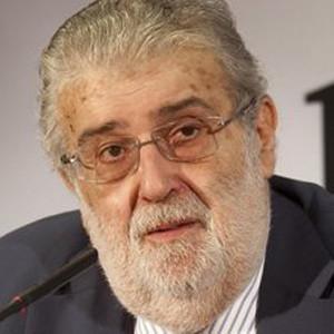 José Manuel Lara afirma que es 'imposible' llegar a acuerdos con el ministro de Industria